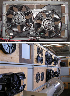 cooling-fan-testing-bothjpg