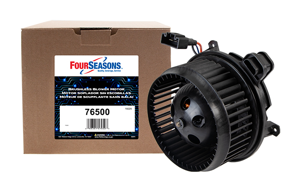 4s_brushless-motor-box-w-partjpg