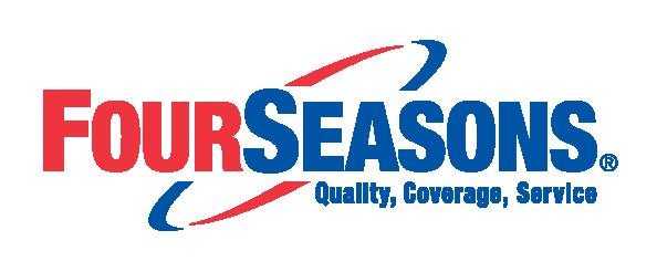 Four Seasons 38878 Expansion Valve